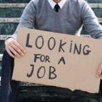 DutchReview_job