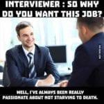 DutchReview_job-meme