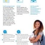 DutchReview_scam-pdf-2
