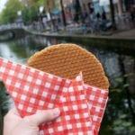 DutchReview_stroopwafel