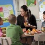 DutchReview_teacher-school
