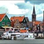 DutchReview_volendam