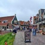 DutchReview_volendam-2