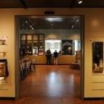 DutchReview_volkenkunde-museum_1