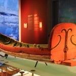 DutchReview_volkenkunde-museum_4