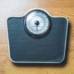 DutchReview_weight
