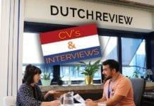 Job Interviews in the Netherlands