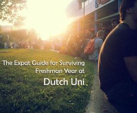 DutchUni_CoverPS_4_9501