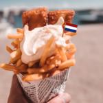 Dutch_Fries_with_Flag