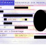 Dutch_IDcard_front