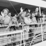 Dutch_Migrant_Emigration_diaspora