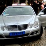 Dutch_Taxicab