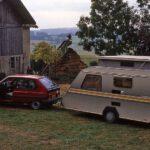 Dutch_caravan