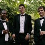 Dutch_men_student_society