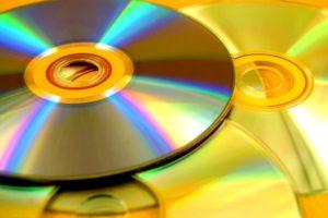 CD - Dutch inventions