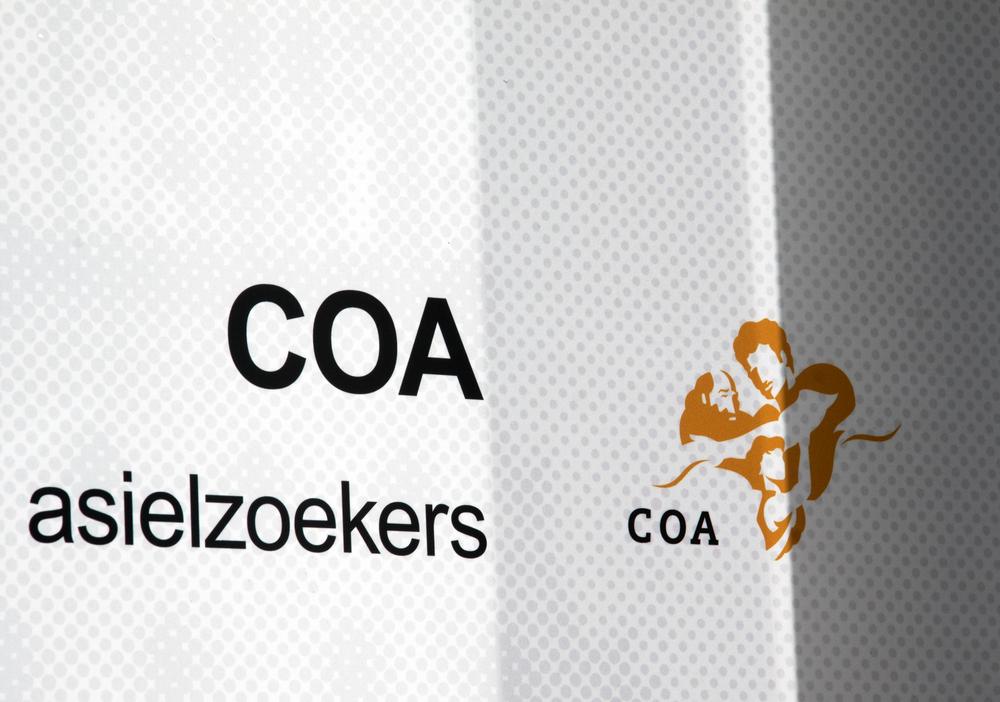 picture-of-COA-logo