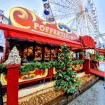 Poffertjes-Christmas-markets