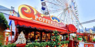 Poffertjes-Christmas-markets-food-dutch-netherlands