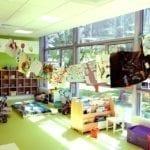EY Classroom