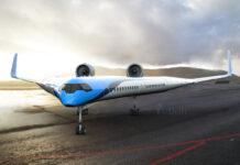 Photo-of-flying-V-plane