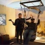 Enversed_paragliding