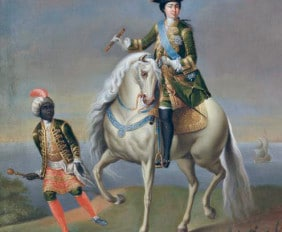 Equestrian_portrait_of_Catherine_I_cropped