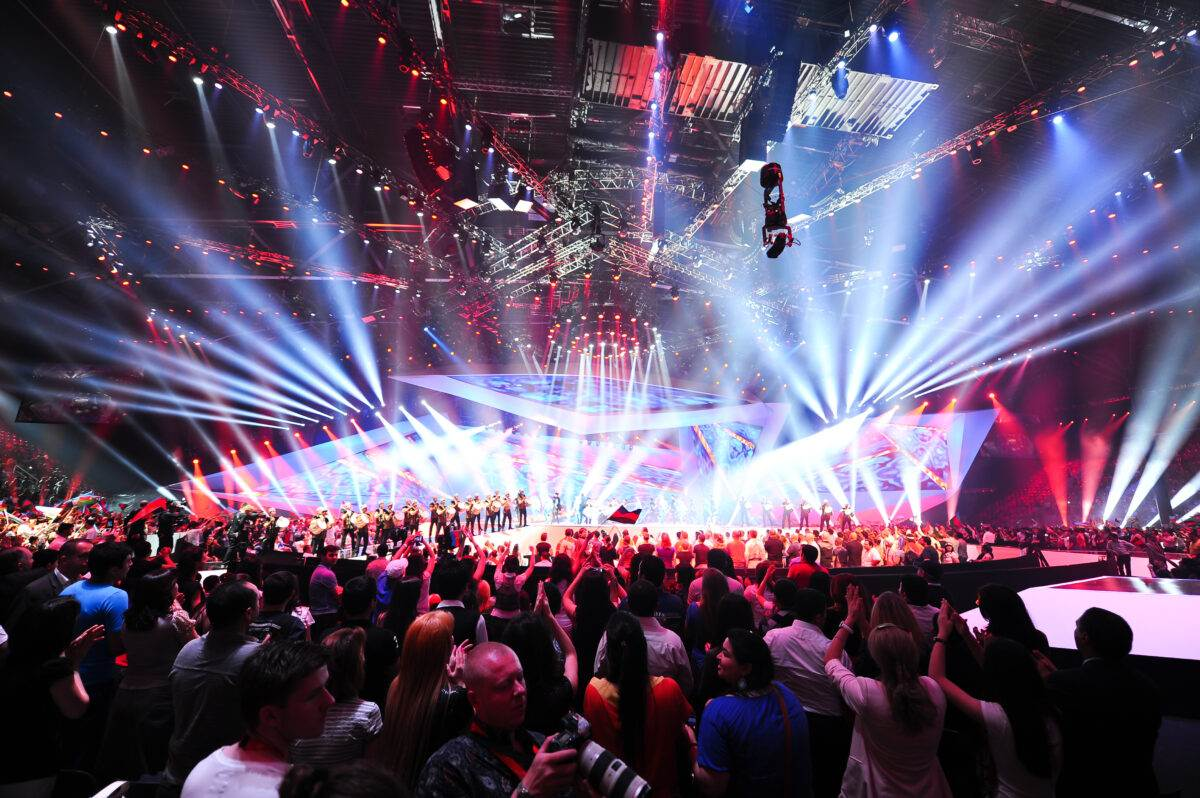 Eurovision-song-contest-2021-in-Rotterdam