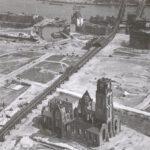 Rotterdam-WWII-bombing
