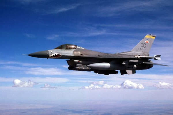 F-16 fighter2_fit
