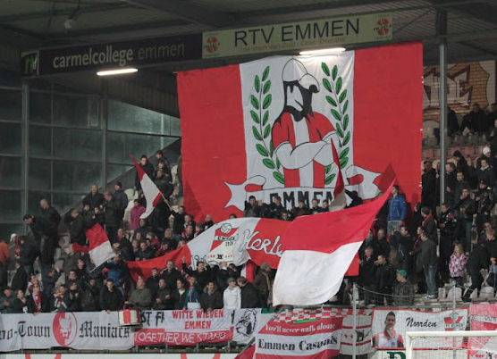 Photo-of-FC-Emmen