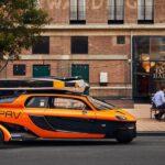 Flying-Car-PAL-V-Liberty-teaser-3