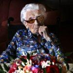 GKuijntjes112-gerontology-wiki