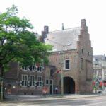 Gevangenpoort_Den_Haag_juni_2003