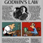 Godwins Law_fit
