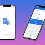 Google Translate-best-apps-expats-netherlands
