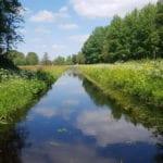 Gouda-hiking-netherlands-myths