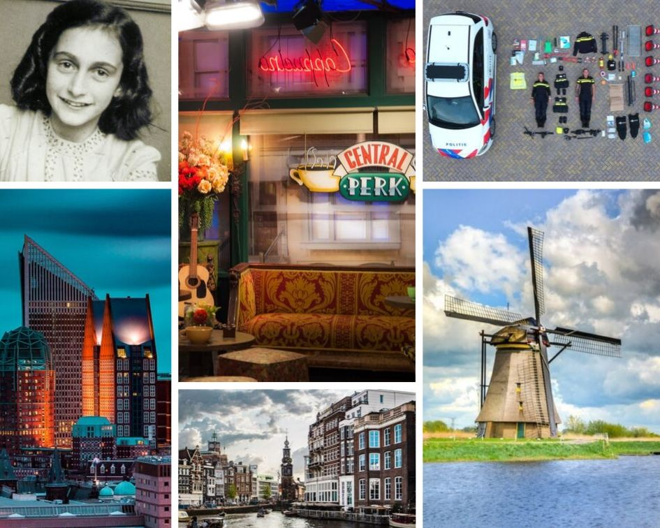 Best of DutchReview: 8 unmissable articles from September 2019 – DutchReview