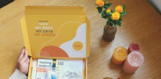 fertility-testing-kit-in-the-netherlands