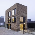 HOUSE-OF-ARCHITECTS_20190408_0017