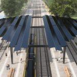 Het-nieuwe-NS-station-Delft-Campus-Foto-ProRail-1