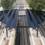 Het-nieuwe-NS-station-Delft-Campus-Foto-ProRail (1)