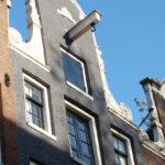 Hijsbalk-amsterdam-house-hook