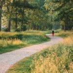 Hiking_in_The_Hauge