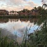 Hillegersberg-Schiebroek-the-affluent-neighbourhood