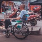How inclusive is the Netherlands for people living with disabilities? – DutchReview