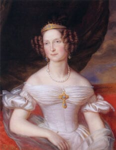 portrait-of-anna-paulowna