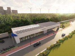 hyperloop-station