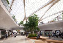 potential-design-of-dutch-hyperloop-station
