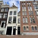 narrow-house-amsterdam