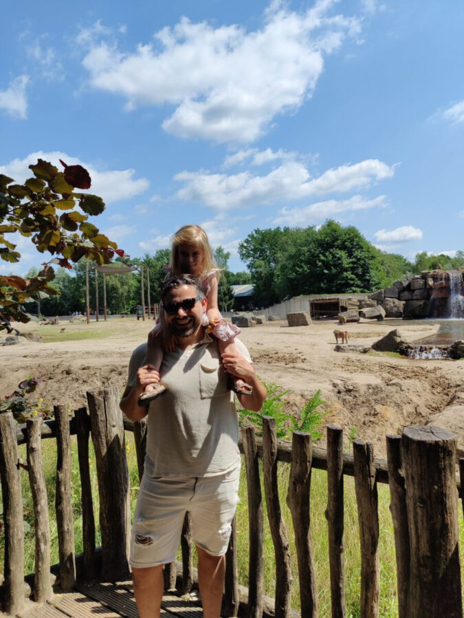 Tilburg-staycation-enjoying-a-day-out-with-the-family-at-the-glorious-Beekse-and-Bergen-safari-park